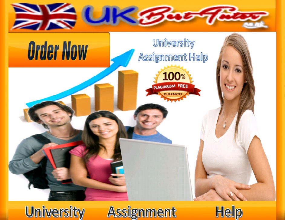 courseworks online
